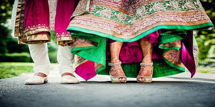 wedding-sandals-3