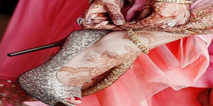 wedding-sandals-5