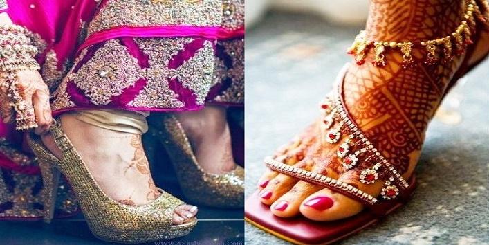 wedding-sandals-6