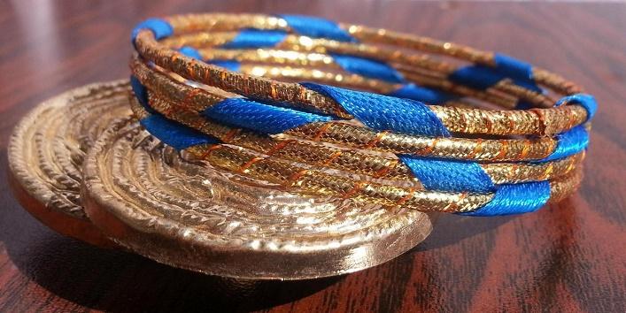bangles-for-diwali-4