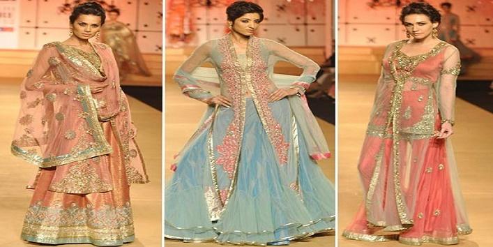 bridal-lehenga-designs5