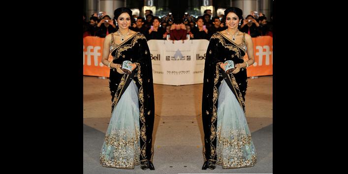7 Ethnic Fashion Trends to Rock this Diwali- khoobsurati
