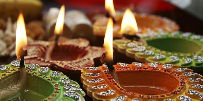 eco-friendly-diwali-celebration-1