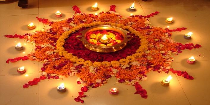 eco-friendly-diwali-celebration-3