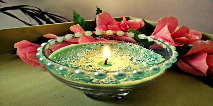 eco-friendly-diwali-celebration-4