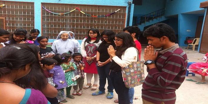 eco-friendly-diwali-celebration-9