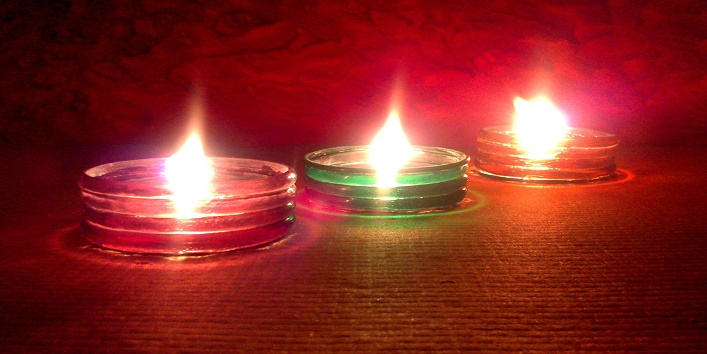 how-to-revamp-home-this-diwali-6