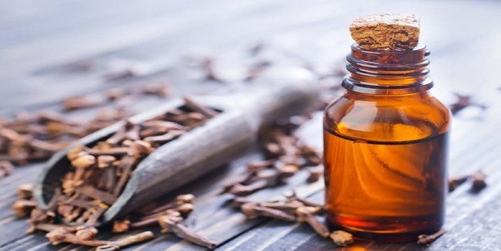 clove-for-perfect-skin1