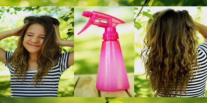 diy-hairspray-1