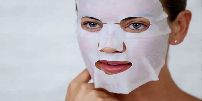 how-to-choose-the-best-face-mask-for-your-skin-type-5