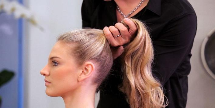 lead-to-hair-fall6