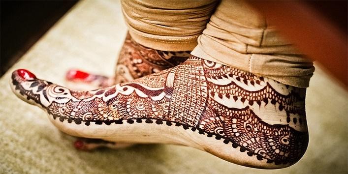 mehndi-designs-for-beautiful-indian-brides1
