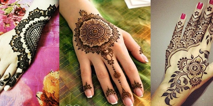 mehndi-designs-for-beautiful-indian-brides7