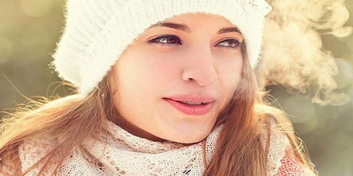 skincare-essentials-for-winters1