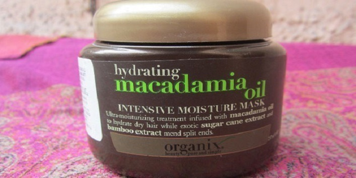 skincare-essentials-for-winters8
