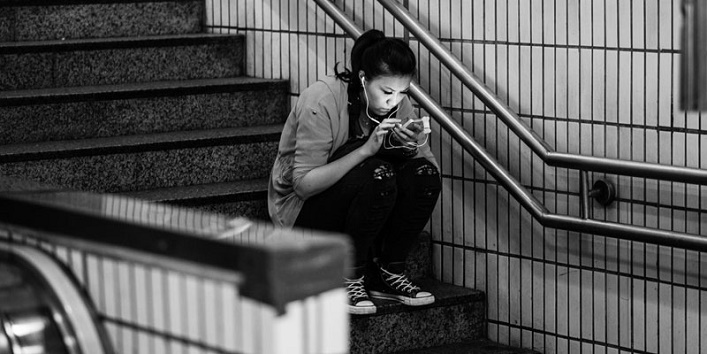 smartphone-addiction-1