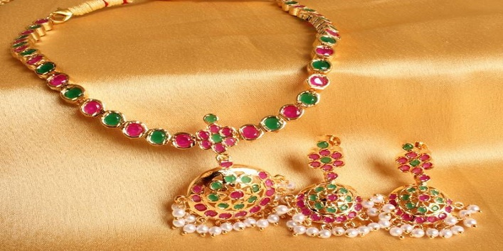 stylish-jewellery-6