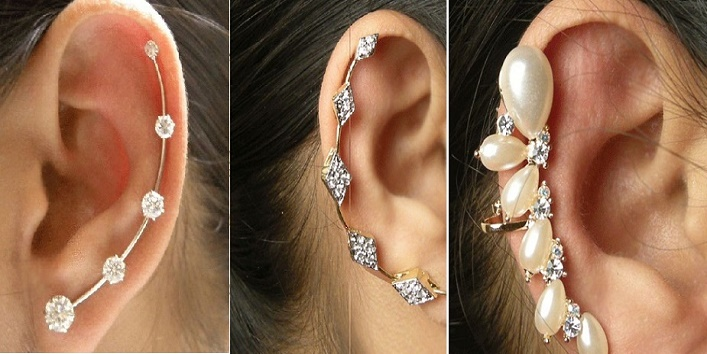 stylish-jewellery-7