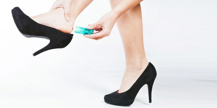 useful-lip-balm-hacks-2