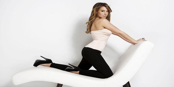 wearing-heels1