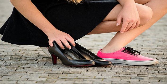 wearing-heels7