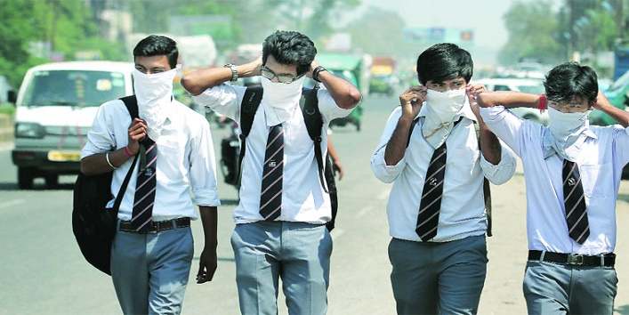 delhi-pollution-9