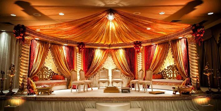 saving-hacks-on-wedding-4