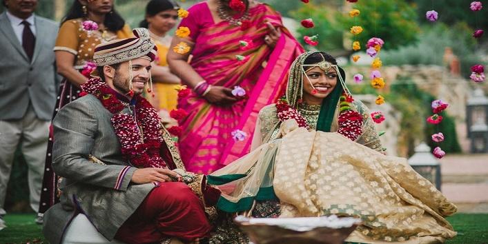 saving-hacks-on-wedding-9