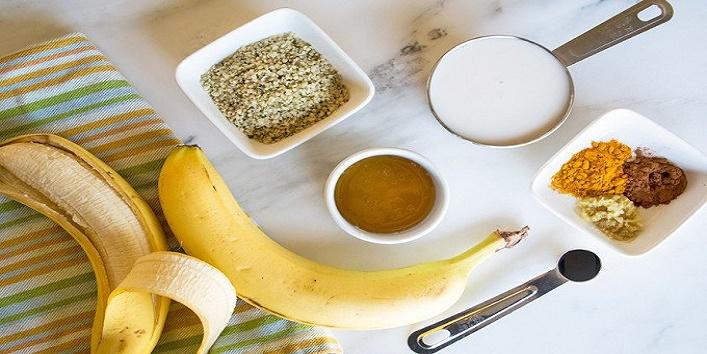 banana-for-brighter-skin4