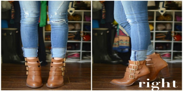 boots-according-to-leg-shape-3
