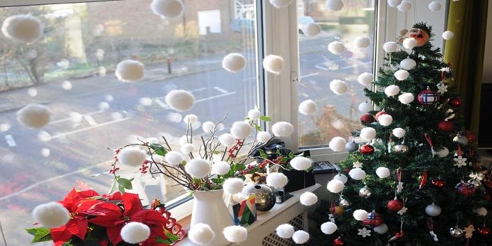 christmas-tree-decoration2