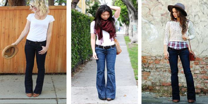 denim-jeans-4