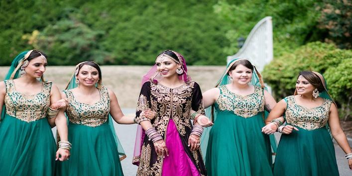 enjoy-own-wedding4