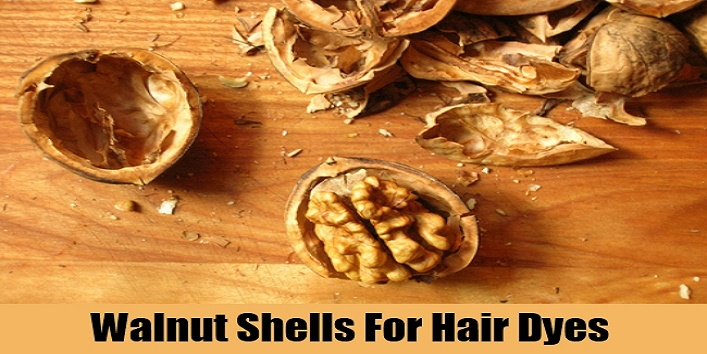hair-without-chemicals-11