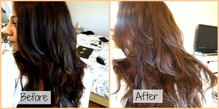 hair-without-chemicals-2