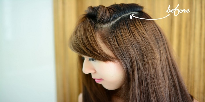 hair-without-chemicals-3
