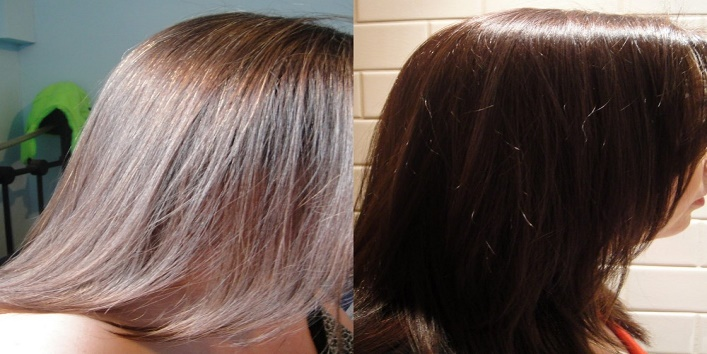 hair-without-chemicals-4