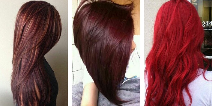 7 Ways to Naturally Colour Your Hair Without Chemicalskhoobsurati