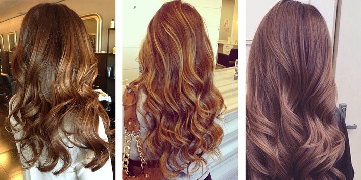7 Ways to Naturally Colour Your Hair Without Chemicals- khoobsurati