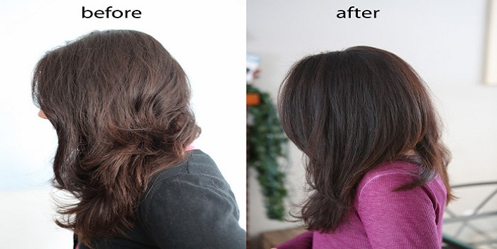 hair-without-chemicals-9