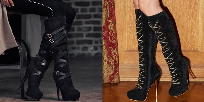 kinds-of-boots14