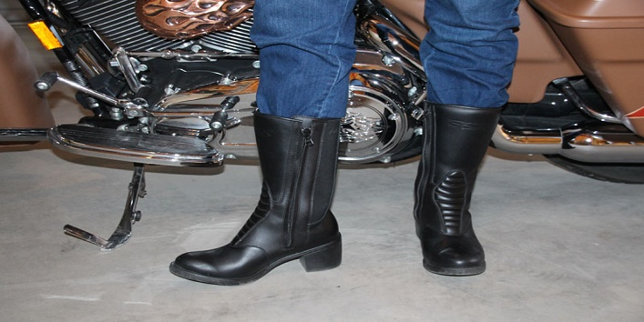 kinds-of-boots16