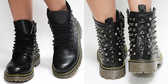 kinds-of-boots7