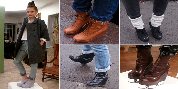 kinds-of-boots9