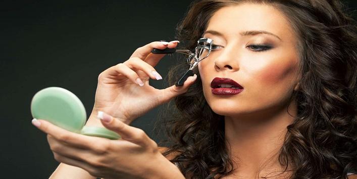 makeup-look-flawless3