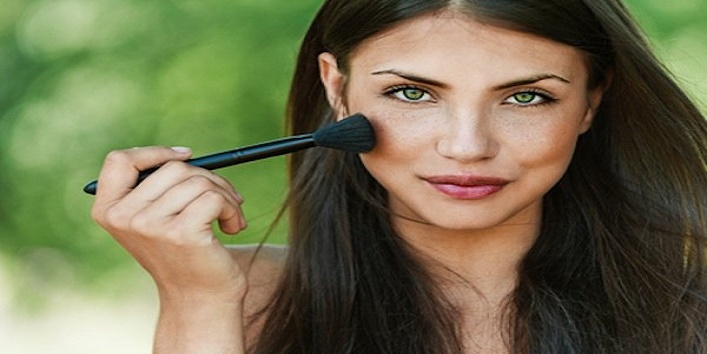 makeup-products-under-rs-500-1