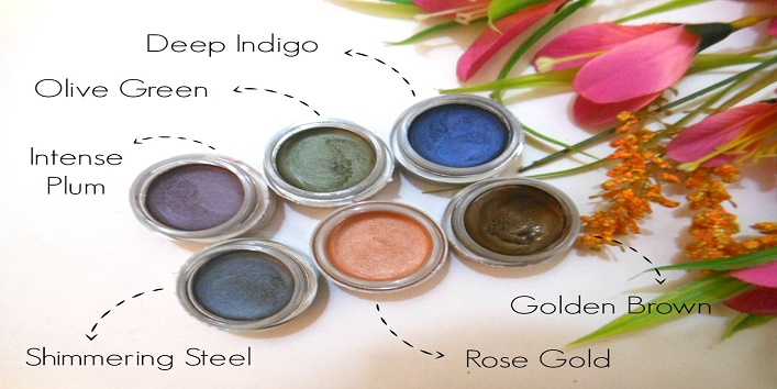 makeup-products-under-rs-500-6