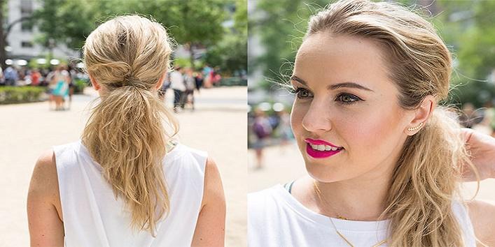 ponytail5