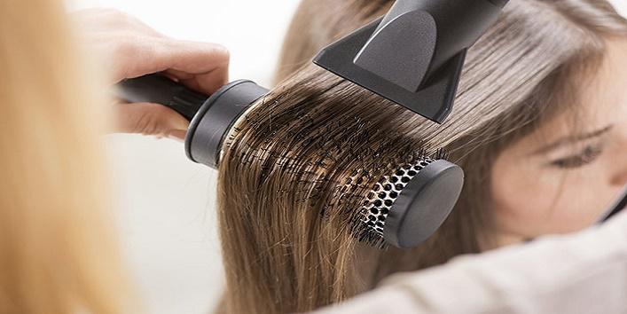 side-effects-of-hair-rebonding1