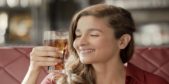 uses-of-coca-cola-1
